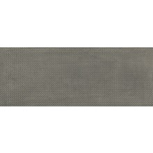NAXOS SURFACE dekor 31,2x79,7cm, fascia bril fog