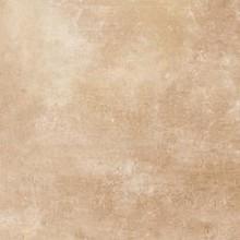 MARAZZI COTTI D'ITALIA dlažba 15x15cm, rosato