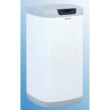 DRAŽICE OKH 160 NTR nepřímotopný zásobníkový ohřívač vody 160l, 1,15m, stacionární