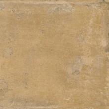 MARAZZI COTTI D'ITALIA dlažba 15x15cm, beige