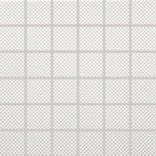 RAKO COLOR TWO mozaika 30x30cm, bílá