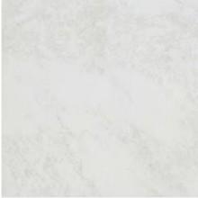 MARAZZI EVOLUTIONMARBLE dlažba, 60x60cm, white rhino