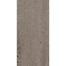 IMOLA MICRON 36DG dlažba 30x60cm dark grey