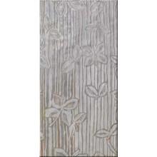 IMOLA ANDRA dekor 20x40cm beige, SARY B1
