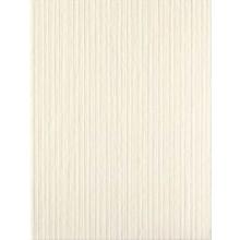RAKO SAMBA obklad 25x33cm, bílá