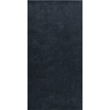 MARAZZI SISTEMN dlažba 30x60cm nero, M83J