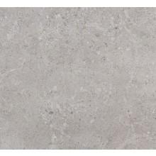 MARAZZI MYSTONE GRIS FLEURY dlažba 75x75cm, grigio