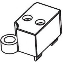 RAVAK plast 098 (pant), k VS3
