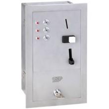 AZP BRNO MAP 2 mincovní automat 180x315mm, pro spotřebič, nerez ocel