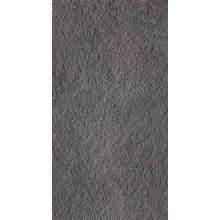 IMOLA CONCRETE PROJECT dlažba 30x60cm dark grey