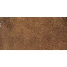 MONOCIBEC COTTO DELLA ROSA dlažba 16,5x33,3cm, manfredi 19288