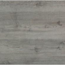MARAZZI TREVERKHOME20 dlažba 60x60cm, frassino