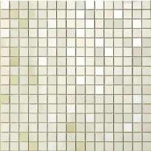 MARAZZI STONEVISION mozaika 32,5x32,5cm lepená na síťce, portogallo, MHZR