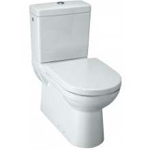WC mísa Laufen odpad vario Pro  bahama