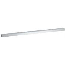 LAUFEN FRAME 25 přídavné osvětlení 900x25x25mm, vodorovné