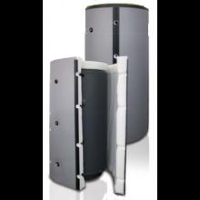 DRAŽICE NEODUL LB izolace 80mm, pro akumulační nádrže NAD/NADO 500, PP
