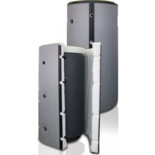 DRAŽICE NEODUL LB izolace 80mm, pro akumulační nádrže NAD 750 V3, PP