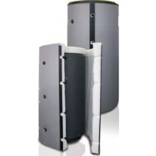 DRAŽICE NEODUL LB izolace 80mm, pro akumulační nádrže NAD 500 V2, PP