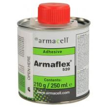 ARMACELL ARMAFLEX 520 lepidlo 0,25l