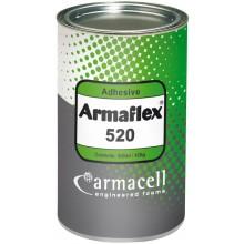 ARMACELL ARMAFLEX 520 lepidlo 0,5l