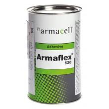 ARMACELL ARMAFLEX 520 lepidlo 1l pro izolace