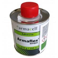 ARMACELL ARMAFLEX 625 lepidlo 0,25l