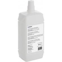 GEBERIT AQUACLEAN čistící prostředek 400ml pro trysky pro Balena 8000 / AquaClean 8000plus, 242.545.00.1