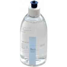 KEUCO pěnové mýdlo 500ml, Marin