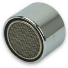 HARTMAN perlátor M22x1, s vnitřním závitem, kov