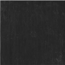 IMOLA ANDRA 40N dlažba 40x40cm black