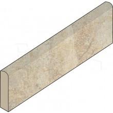 VILLEROY & BOCH MY EARTH sokl 7,5x60cm, beige