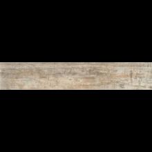 MONOCIBEC ECHO dlažba 16,2x100cm, gardena