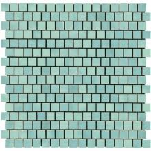 IMOLA SHADES mozaika 30x30cm aquamarine, MK.SHADES 30SF