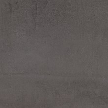 MONOCIBEC THEMA dlažba 60x60cm, loft