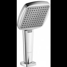 KLUDI Q-BEO ruční sprcha DN15, stojánková, chrom