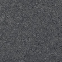 RAKO ROCK dlažba 60x60cm, černá