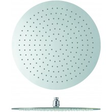 CRISTINA SANDWICH PLUS sprcha hlavová Antikalk-system průměr 40cm chrom LISPD00251