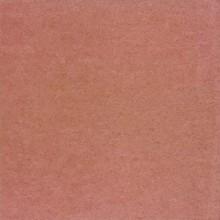RAKO ROCK dlažba 15x15cm, červená