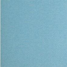 NAXOS KILIM dlažba 32,5x32,5cm, azur 42431
