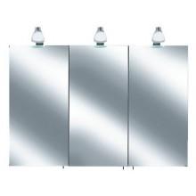 Nábytek skříňka Keuco Royal 30 05601171301 zrcadlová