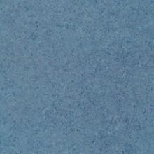 RAKO ROCK dlažba 15x15cm, modrá