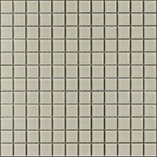 MARAZZI SISTEMV CRYSTAL MOSAIC mozaika 30x30cm lepená na síťce, avorio, ML41