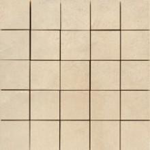 ABITARE REFLEX dlažba 30x30cm, beige