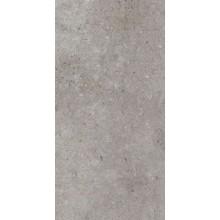 VILLEROY & BOCH OUTSTANDING dlažba 30x60 grey, 2324/TZ60