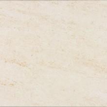 Dlažba Rako Pietra 60x60 cm sv. béžová