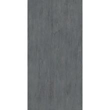VILLEROY & BOCH FIVE SENSES dlažba 30x60cm, anthracite