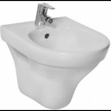 JIKA TIGO bidet 360x490x360mm, závěsný, bílá 8.3021.1.000.302.1