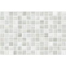 MARAZZI BITS MC-VETRI obklad, mozaika, 25x38cm, pearl, CW12