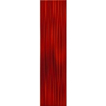 IMOLA HALL listela 14,5x60cm red, L.HALL 15R