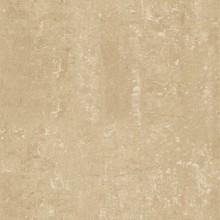 IMOLA MICRON 60BL dlažba 60x60cm, beige